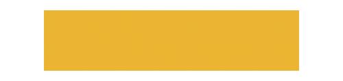 Idea Factory Logo - Horz - Orange RETINA PADDING