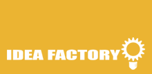 Idea Factory Incorporated company