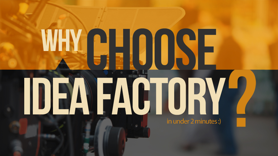 Why-Choose-Idea-Factory-Still-940x529
