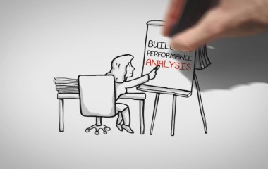 Morrison Hershfield – Whiteboard Animation Video